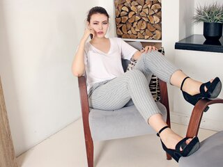 AdrianaEve livejasmin video