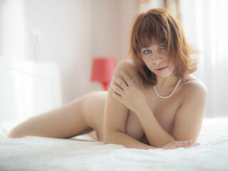 AnyFetish private camshow