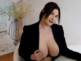 AstridMiller recorded livejasmin.com