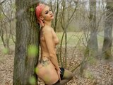 ExcessValerie naked pictures