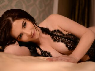 FabyaClover adult pictures
