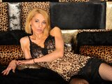 GraceBloom adult livejasmin.com