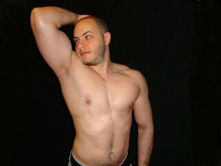 jasonvince online anal